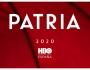 "Primer teaser de ""Patria"", la serie basada en la novela de FernandoAramburu"