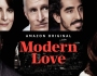Amazon anuncia el reparto de la 2ª temporada de 'Modern Love'