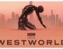"""Fecha de estreno de la 3ª temporada de """"Westworld"""""""