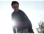 """""""El tercer día"""", la miniserie protagonizada por Jude Law y NaomiHarris"""