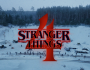 "Teaser de la 4ª temporada de ""Stranger Things"""