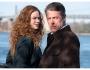 """HBO retrasa el estreno de """"The Undoing"""", la serie protagonizada por Nicole Kidman y HughGrant"""