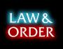 """El nuevo spin-off de """"Ley y Orden"""" ya tieneprotagonista"""
