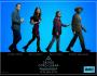 """AMC adelanta el estreno de """"Desde Otro Lugar"""" (Dispatches from Elsewhere), su nueva serieoriginal"""