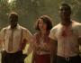 """""""Lovecraft Country"""", la nueva serie de terror de HBO que llega esteverano"""