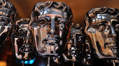 BAFTA TV