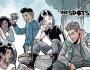 Reseña: 'Teen Titans: Raven', de Kami García y Gabriel Picolo, una nueva joya de las novelas gráficas deDC