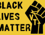 'Black Lives Matters': Lecturas contra elracismo