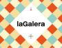 Novedades editoriales de La Galera para esteotoño