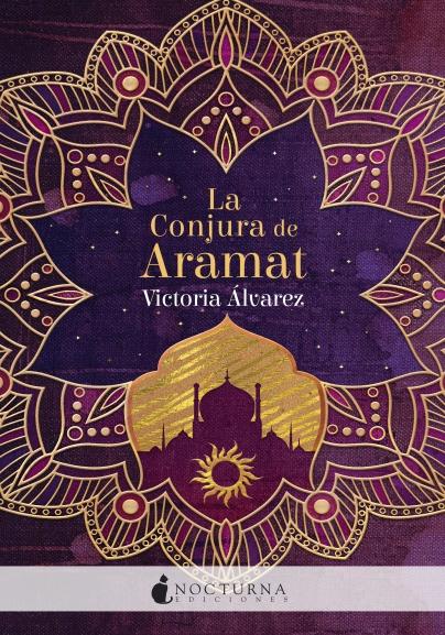 La Conjura de Aramat