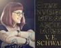 En octubre se publica 'La Vida Invisible de Addie LaRue', la esperada novela de V.E.Schwab