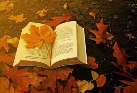 Calendario literario