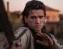 Tráiler y fecha de estreno de 'El Cid', la nueva serie española de Amazon PrimeVideo