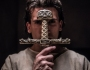 Primer vistazo a 'El Cid', la nueva serie española original de AmazonPrime