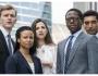 'Industry', la nueva serie original de HBO que ha llegado este mes a laplataforma
