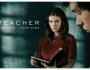 'A Teacher', la serie protagonizada por Kate Mara y Nick Robinson que llegará a HBO estemes