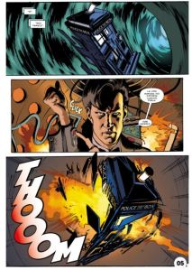 Doctor Who 11 2