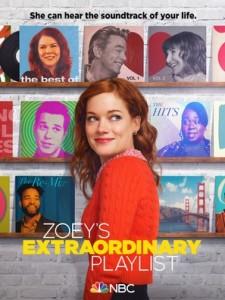 zoeys extraordinary playlist