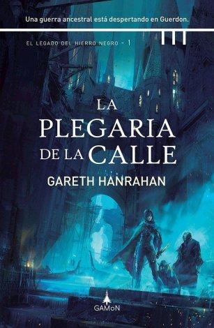 09-51-22-la_plegaria_de_la_calle-tapa-baja8316515291305809802.jpg