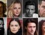 'Vikings: Vallhala', el spin-off de 'Vikingos' para Netflix ya tienereparto