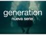 'Generation', la serie original de HBO Max que llega enmarzo