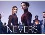 'The Nevers' llega el 12 de abril aHBO