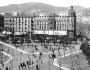 Reseña: 'No me llames loca', una historia ambientada en la convulsa Barcelona de comienzos delS.XX