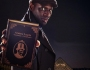 Reseña: 'Arsène Lupin, caballero ladrón', el clásico que sigue entreteniendo ageneraciones