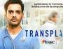Review: 'Transplant', un drama médico diferente que engancha desde el primercapítulo