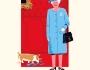 En septiembre llega a España la primera parte de 'Su majestad, la Reina investigadora: El nudo Windsor', de S.J.Bennett