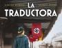 'La traductora', de Jose Gil Romero y Goretti Irisarri, se publica enseptiembre
