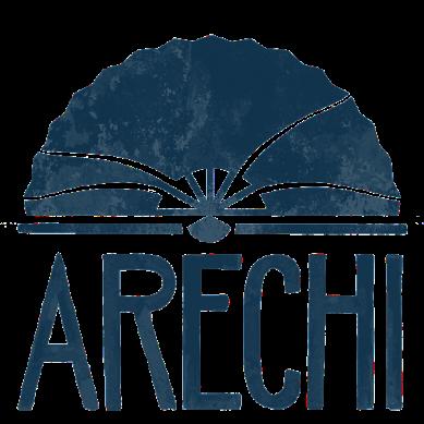 Arechi Manga