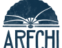 Novedades de Arechi para este mes deseptiembre