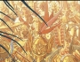 Reseña: 'Leyendas de Parva Terra', un cómic lleno de aventuras para todas lasedades