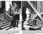 Reseña: 'Las Ciudades Oscuras. El Archivista', una buena introducción para entrar en la serie decómics