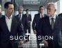 'Succession' vuelve a HBO esteoctubre