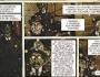 Reseña: 'Un destino de hallador', un cómic con toques oscuros, misterios ymagia